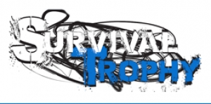 Survival Trophy 3 oktober
